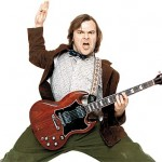 jack-black-school-of-rock
